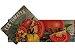 Kit Cozinha  Tomates - Imagem 1
