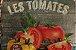 Kit Cozinha  Tomates - Imagem 3