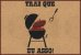 Kit Cozinha  Traz Que Eu Asso - Imagem 3