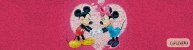 Kit Cozinha  Mickey & Minnie 3 - Imagem 2