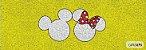 Kit Cozinha  Mickey Amarelo - Imagem 2
