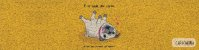 Kit Cozinha  Pet 46 - Imagem 2