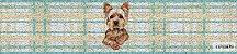 Kit Cozinha  Pet 12 - Imagem 2