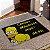 Capacho Chegou Bebado De Novo Homer - Imagem 1