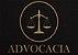 Capacho Advocacia - Imagem 2