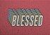 Capacho Blessed - Imagem 2
