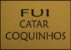 Capacho Fui Catar Coquinhos - Imagem 2
