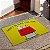 Capacho Snoopy - Imagem 1