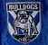 Shorts NRL Bulldogs - Imagem 2