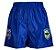 Shorts NRL Bulldogs - Imagem 1