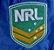 Shorts NRL Bulldogs - Imagem 3