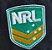 Shorts NRL West Tigers - Imagem 3