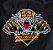 Shorts NRL West Tigers - Imagem 2