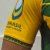 Camisa Brasil Rugby League - Home masculino - Imagem 4