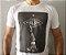 Camiseta Lineout Try73 - Imagem 1
