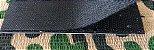 Patch Vigilante emborrachado  para costa da capa de  colete - Imagem 3