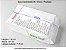 5.000 unidades de Sacos de Papel - Tamanho 3Kg - 40 g/m² Irani - Personalizados em até 2 cores em 1 Lado - Imagem 3