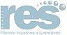 2,500 unidades - Sacolas plásticas Oxi-biodegradáveis - Brancas - LISAS - Tamanho 30x40 - Capacidade 5Kg - Imagem 4