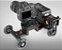 EI-A24M Motorized Cinema Skater - Imagem 1