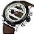 Relógio masculino analógico-digital - Imagem 1