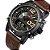 Relógio esportivo naviforce - Imagem 1