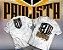 Camiseta Bjj Paulista 2020 - Imagem 1