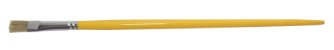 Pincel Ades Hair - Pressure Hair - Imagem 1