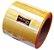 Papel Antiaderente Nanopele Gel - Pressure Hair - Imagem 1