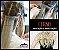 Curso de Aplicação e Manutenção de Mega Hair Nanopele - Pressure Hair - Imagem 1