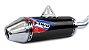 Escapamento Tornado - Foco Racing - Imagem 2