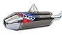 Escapamento XRE300 - Foco Racing - Imagem 3