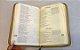 Nova Bíblia Pastoral - Zíper - Jeans - Imagem 2