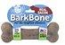 Bark Bone Bacon - Imagem 1