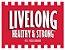 Livelong Frango com Batata Doce 300gr - Imagem 3