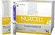 Nuxcell NEO 2gr - Imagem 1