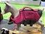 Colete Salva Vidas Pink - Imagem 1