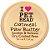 Pet Head Manteiga para Patas - Imagem 1
