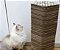 Cat Tower Losango - Imagem 2