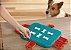 Jogo Inteligente Dog Casino - Imagem 1