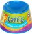 Cat Eat  Azul - Imagem 2