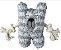 Bear Greybar - Imagem 1