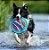 Frisbee Lite Flight Chuckit - Imagem 2