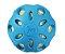 Bola Crackle Ball  Azul - Imagem 3