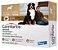 Comfortis 1620mg para Cães 27 a  54kg - Imagem 1
