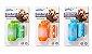 Distribuidor de Saquinhos Poop Bag - Imagem 1