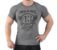 Camiseta Body Legendary - Imagem 1
