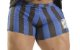 Shorts Listrado ou Camuflado - Imagem 2