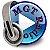 Pendrive 1000 Músicas da MGT Sertaneja - Imagem 2