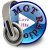 Pendrive 1000 Músicas da MGT Love Hits - Imagem 2