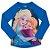 Camiseta Proteção UV 50 FPS  - Disney Frozen - Imagem 1